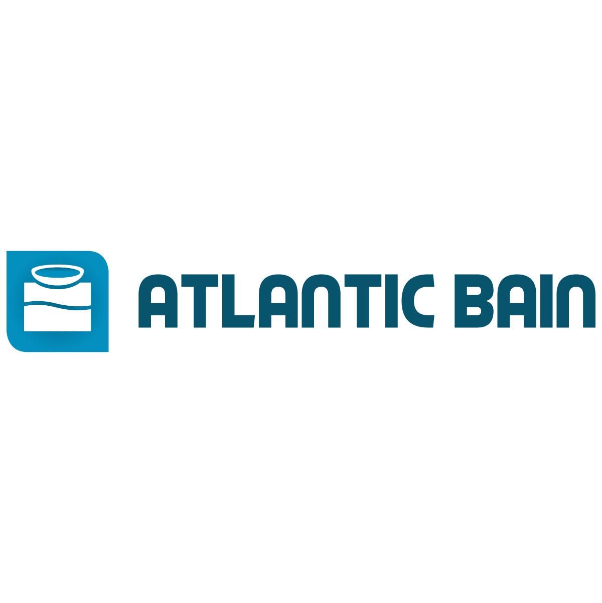 Atlantic Bain Morisseau Vertou plus que pro
